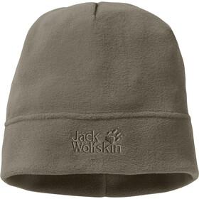 Jack Wolfskin Real Stuff Cappello, blu